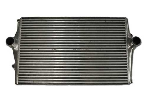 Intercooler Volvo S60R